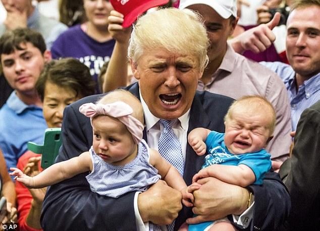 donald-trump-baby-2