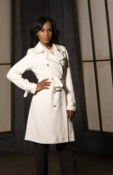 kerry-washington-1