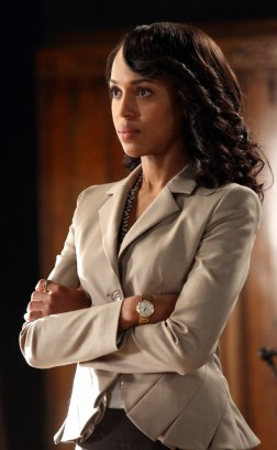 kerry-washington-2