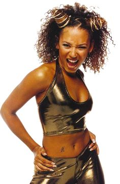 scary-spice-1